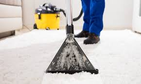 Daltex Janitorial Services Address: 5501 Broadway Blvd, Garland, TX 75043 Phone: (214) 703-0400 https://daltexjanitorialservices.com/