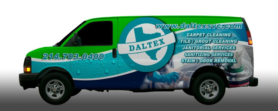 Balch Springs Texas Cleaning company offering janitorial service, electrostatic spraying, fogging disinfecting, deep cleaning and window washing