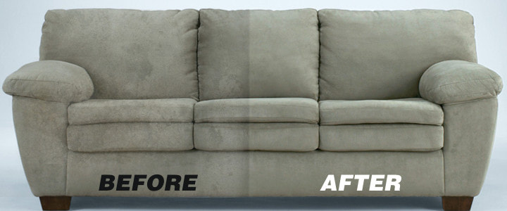 rugs and upholstery cleaning